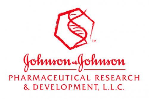 أرباح جونسون آند جونسون تتجاوز التوقعات وأمل في ارتفاع شهية المخاطرة