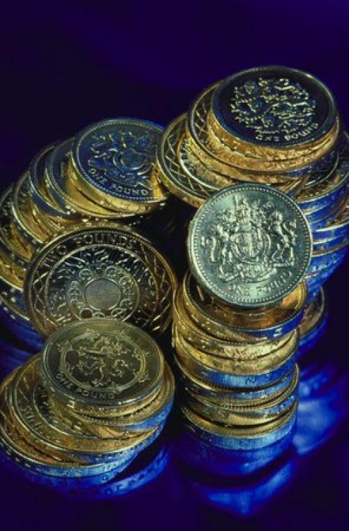 فشل الناتج المحلي الإجمالي البريطاني في السير وفقًا لأقل التقديرات