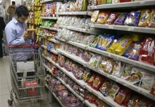 ارتفاع معدل التضخم الأسترالي بأكثر من المتوقع