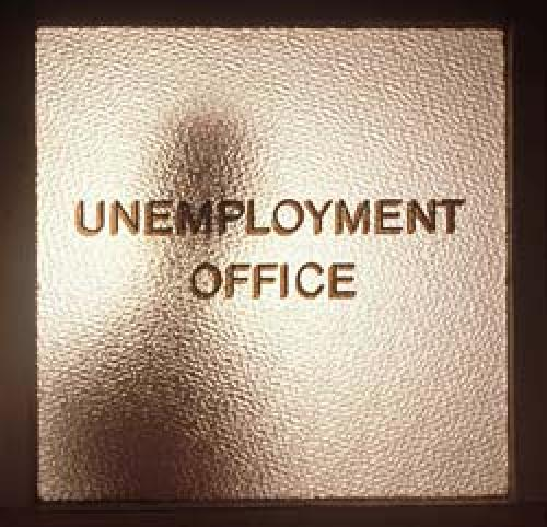 قراءة مبهجة لإعانات البطالة الألمانية