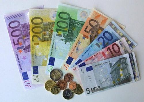 اليورو دون تغير يذكر عقب ظهور البيانات