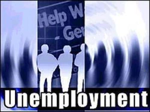 ارتفاع معدل البطالة الإيطالي بأكثر من المتوقع