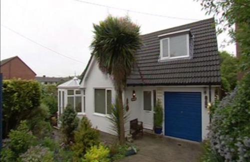 ارتفاع أسعار المنازل بالمملكة المتحدة