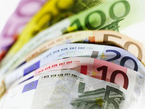 ارتفاع اليورو إلى أعلى مستوى منذ أسبوع مقابل الإسترليني