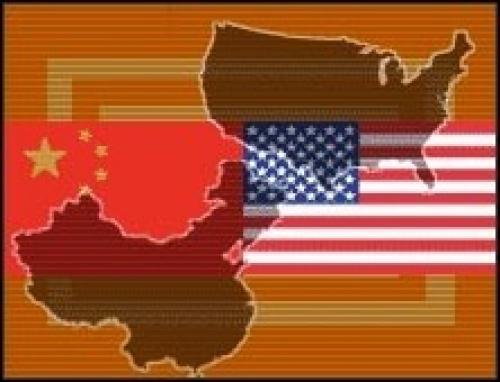 الصين بصدد فرض عقوبات على الشركات الأمريكية بسبب بيع الأسلحة إلى تايوان