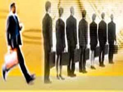 تشالنجر : تحسن وتيرة الخفض في الوظائف عن العام الماضي