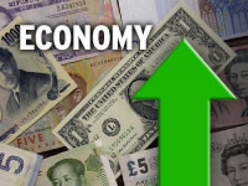هل تبتسم سوق العملات للدولار الأمريكي؟ (توقعات الدولار في 2010)