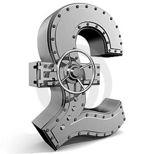عجز الميزان التجاري بالمملكة المتحدة أسوأ من المتوقع