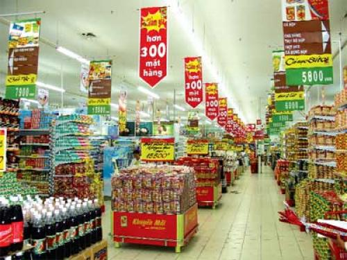 مؤشر أسعار المستهلكين الألماني يحقق ارتفاعًا في يناير