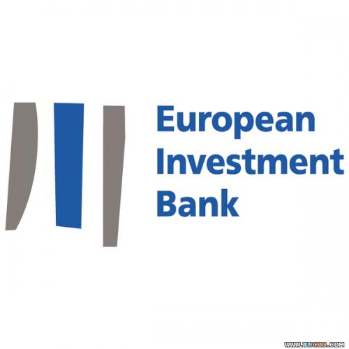 بنك الاستثمار الأوروبي يعلن صراحة العزوف عن أي خطط إنقاذ مستقبلية