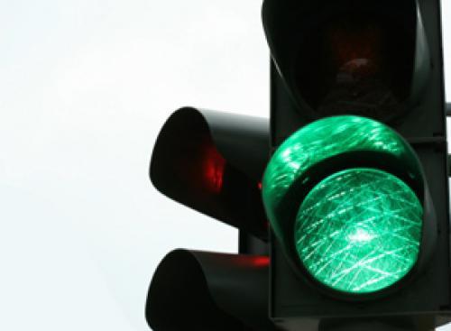 الإسترليني في انتظار الضوء الأخضر للصعود