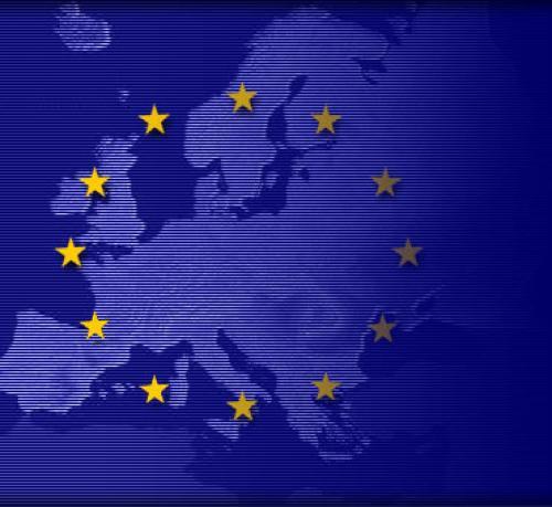 ارتفاع الفائض التجاري لمنطقة اليورو