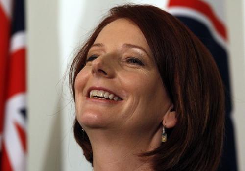 حزب العمال الأسترالي بصدد تشكيل الحكومة الجديدة