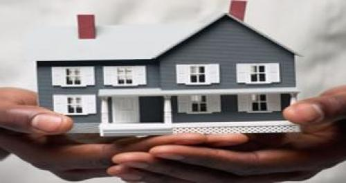هبوط مبيعات المنازل الكندية الجديدة للمرة الأولى منذ 13 شهرًا