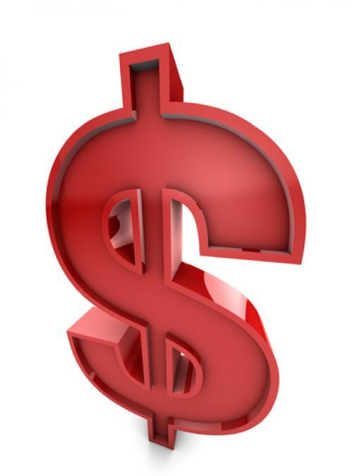 الدولار يسجل مستوى جديد من التراجع مقابل اليورو