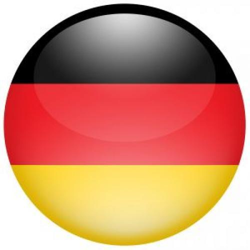 أسعار الجملة الألمانية ترتفع في أغسطس