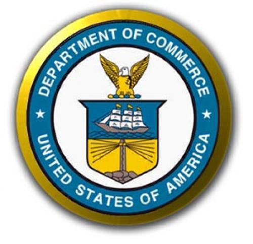 هبوط طلبات السلع المعمرة الأمريكية خلال شهر أغسطس