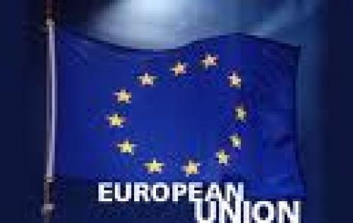 تباطؤ نمو المؤشر الرائد بمنطقة اليورو