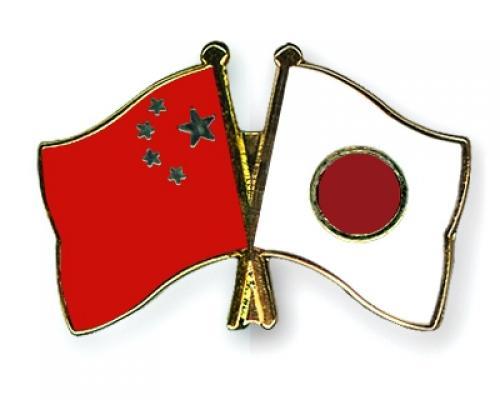 سيطرة أسيوية: اليابان والصين تتحكمان في سوق العملات