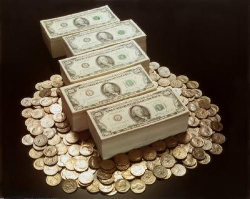 انتعاشة ملحوظة في تداولات (الدولار / ين)