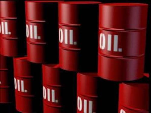 ارتفاع النفط إلى 81.77 ومعاودة الهبوط مرة ثانية