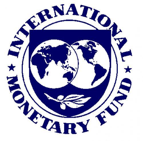 تقرير صندوق النقد الدولي للتطلعات الاقتصادية العالمية