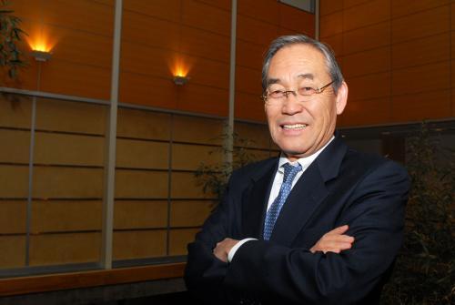 المالية اليابانية تطالب بسرعة اعتماد أموال التحفيز النقدي