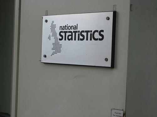 معدل التضخم البريطاني السنوي لا يزال ثابتًا