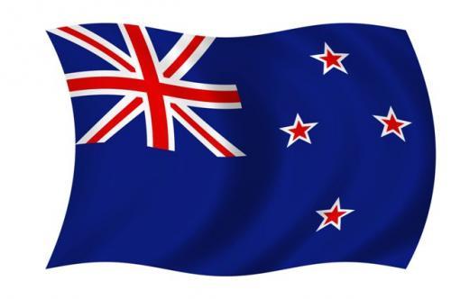 مؤشر مؤسسات التصنيع النيوزيلاندي يرفع شعار تغير طفيف