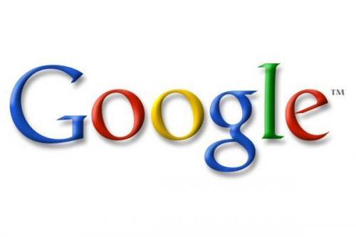 هل تنجح جوجل في قيادة ارتفاع الأسهم الأمريكية وهبوط الدولار حتى نهاية الأسبوع؟