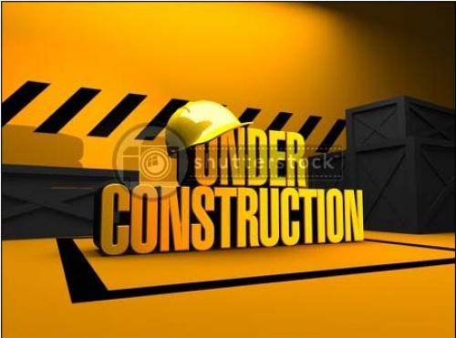 قبل بدء الفترة الأمريكية توقعات بهبوط تشييد المنازل وارتفاع تصريحات البناء