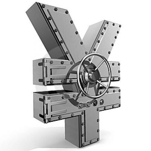 (الدولار / ين) يواجه مقاومة قوية