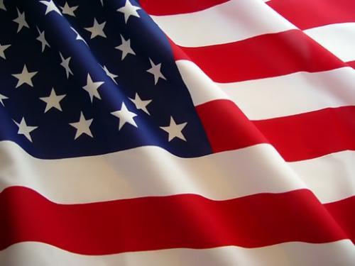 الولايات المتحدة الأمريكية وتشهد تحسناً في البيانات الاقتصادية