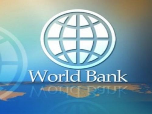 البنك الدولي يرفع من توقعات نمو الناتج المحلي الإجمالي الصيني خلال عام 2010