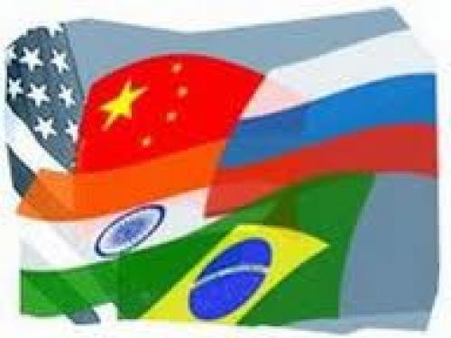 الاقتصادات الناشئة تتعهد بالتصدي للتسهيلات النقدية الأمريكية الجديدة