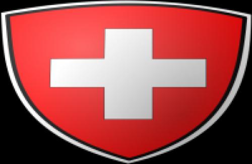 هبوط التضخم السويسري خلال شهر أكتوبر