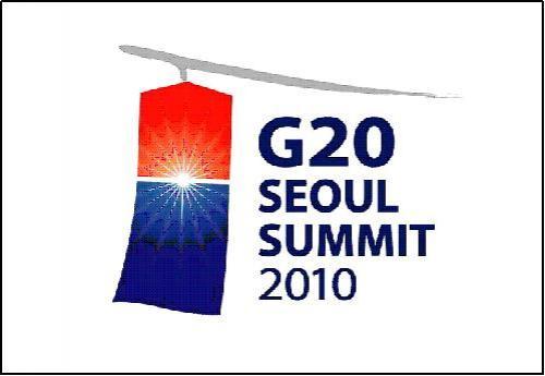 مجموعة العشرين ترفض المقترح الأمريكي برفع قيمة العملة الصينية