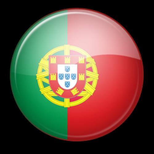 معارضة برتغالية لتمرير خطة موازنة 2011 في الوقت الحالي