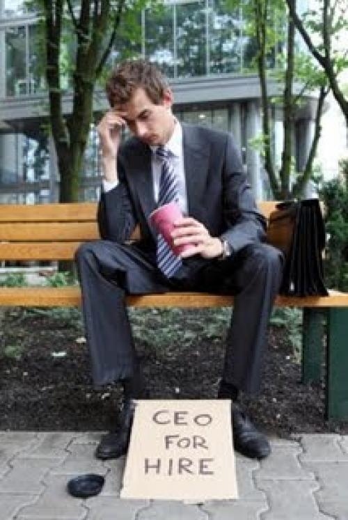 هل للعطلات دخل في تحسن إعانات البطالة الأمريكية؟