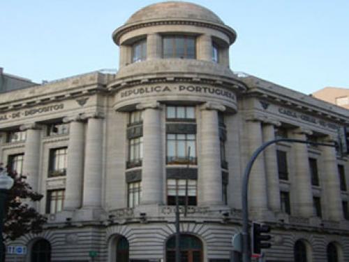 البرتغال تبيع سندات خزانة لأجل 12 شهرًا بقيمة 500 مليون يورو