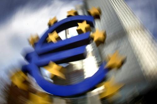 مؤشر PMI التصنيعي بمنطقة اليورو وأعلى قراءة منذ 4 شهور