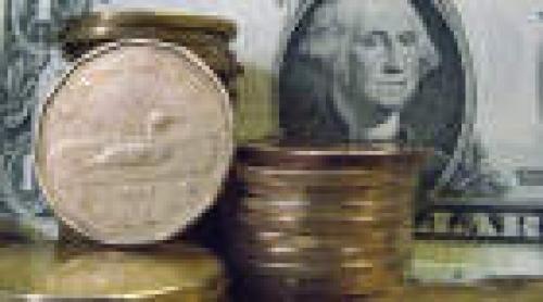 قبيل قرار الفائدة الكندية: الدولار الكندي يتراجع متأثرًا بتحركات السلع