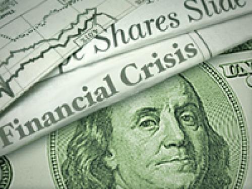 تراجع الدولار مقابل الين واليورو لا زال يعاني من أزمة الدين السيادي
