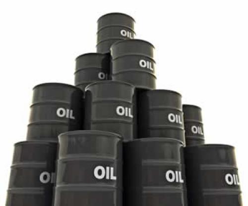 النفط وراء تراجع قطاع الصناعة بالمملكة المتحدة