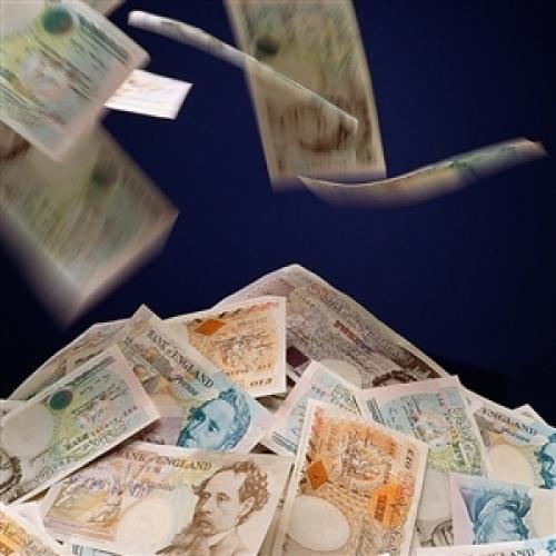 الحساب الجاري الياباني يسجل فائض جديد