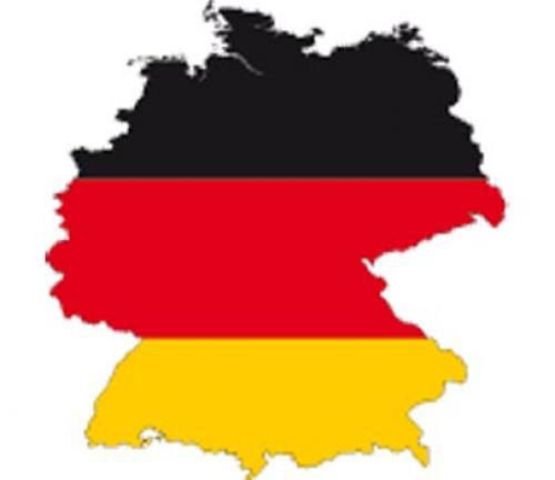 ألمانيا تنفي تهديدات ميركيل المزعومة بالانسحاب من الاتحاد الأوروبي