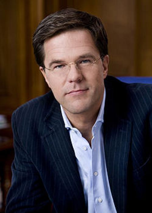 رئيس وزراء هولندا: الخروج من الاتحاد الأوروبي ضرب من المستحيل