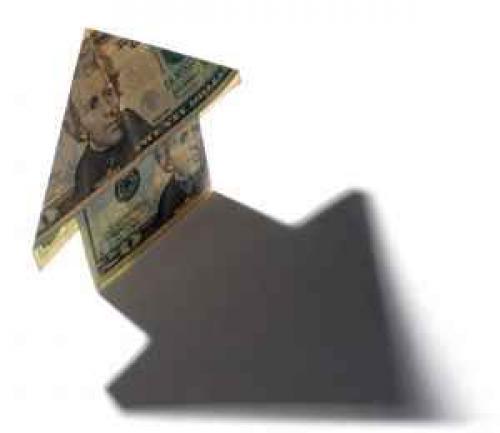 تراجع عائدات سندات الخزانة ومقترح أوباما الضريبي يدعمان مسيرة ارتفاع الدولار الأمريكي