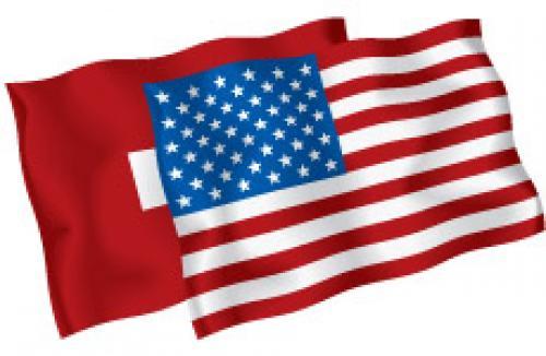 زوج (الدولار/ كندي) يقفز إلى أعلى مستوى له في 7 أيام قبيل قرار الفيدرالي