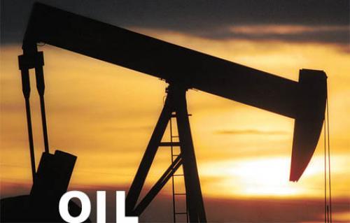 مؤشر مخزونات النفط الخام يتراجع مخالفًا للتوقعات